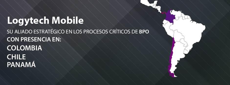 BannerSucursales-021