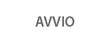 AVVIO